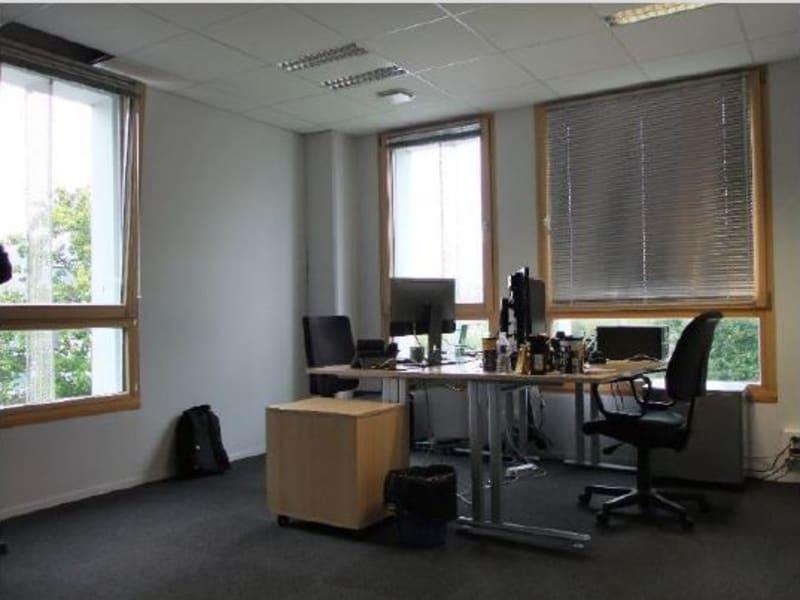 Location bureau Quimper 9858,55€ HC - Photo 4