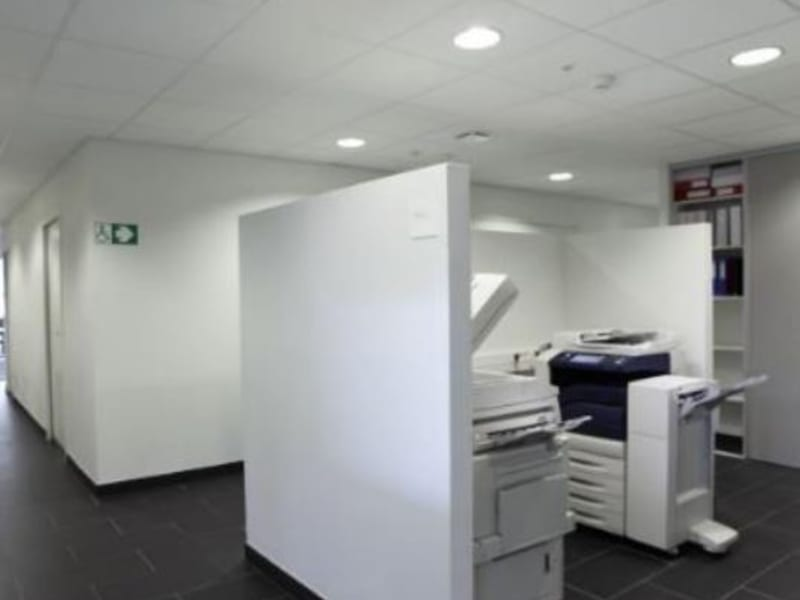 Location bureau Quimper 9858,55€ HC - Photo 5