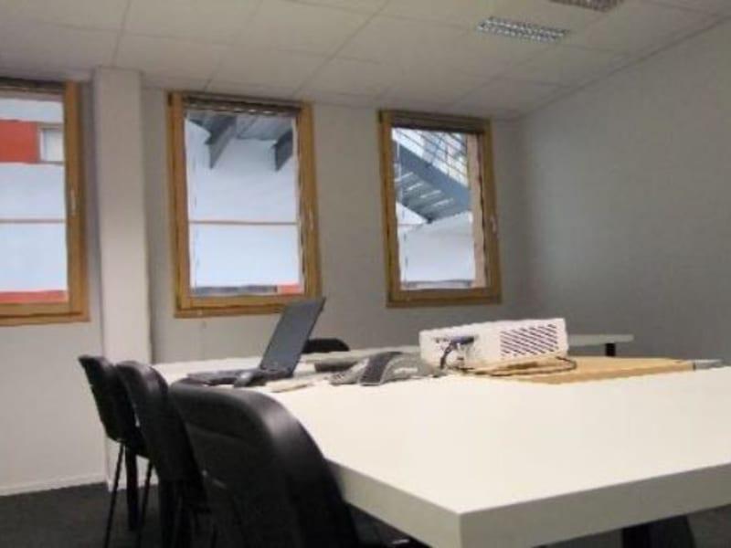 Location bureau Quimper 9858,55€ HC - Photo 6