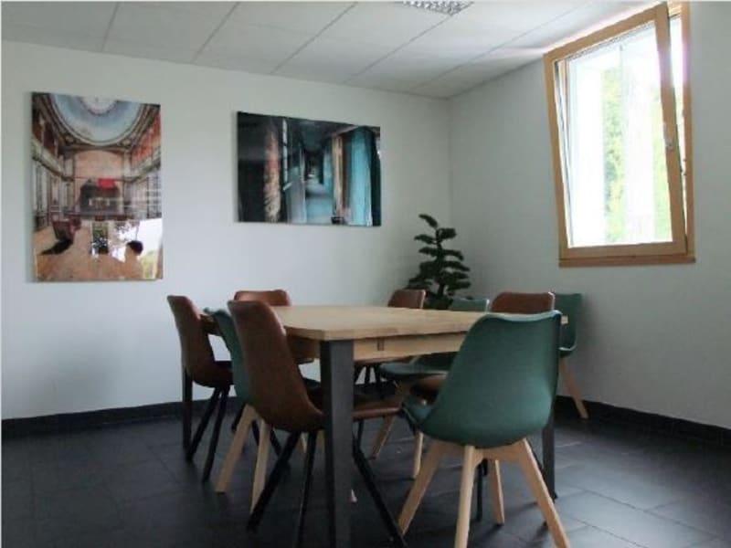 Location bureau Quimper 9858,55€ HC - Photo 7