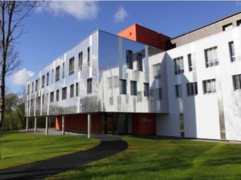 Location bureau Quimper 9858,55€ HC - Photo 8