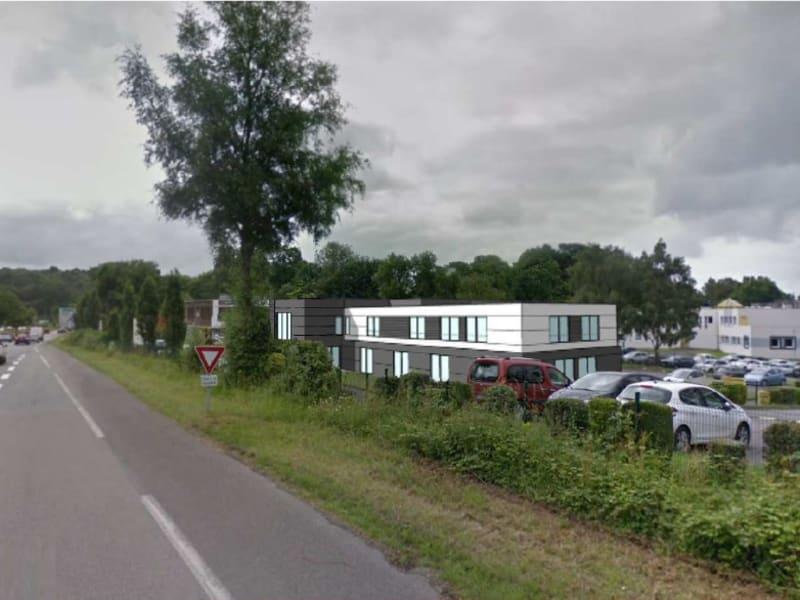 Location bureau Quimper 1400€ HC - Photo 2