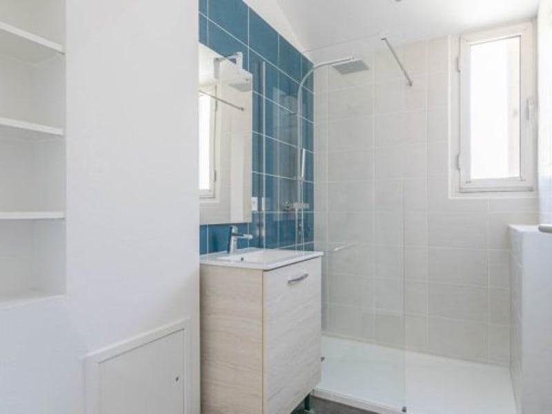 Location appartement Agen 450€ CC - Photo 4