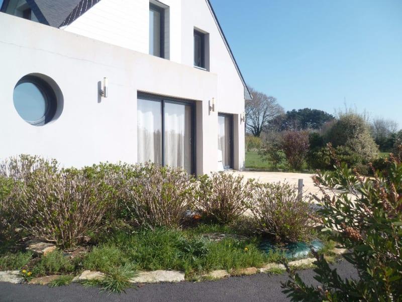 Sale house / villa Combrit 315000€ - Picture 1