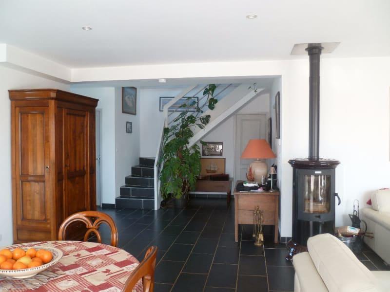 Sale house / villa Combrit 315000€ - Picture 2