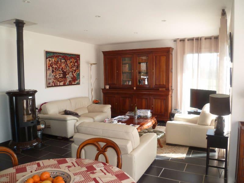 Sale house / villa Combrit 315000€ - Picture 3