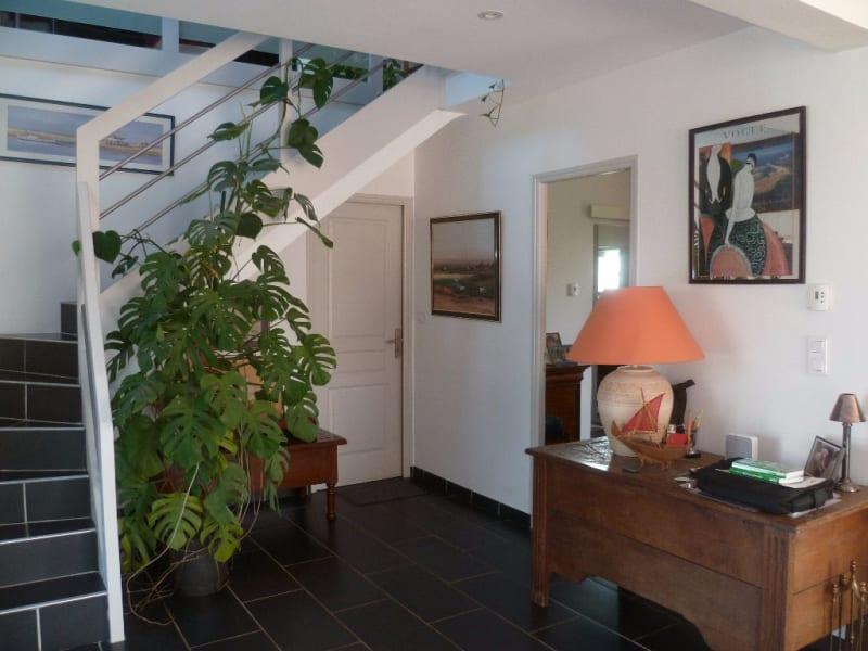 Sale house / villa Combrit 315000€ - Picture 4