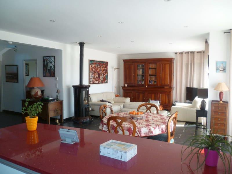 Sale house / villa Combrit 315000€ - Picture 5
