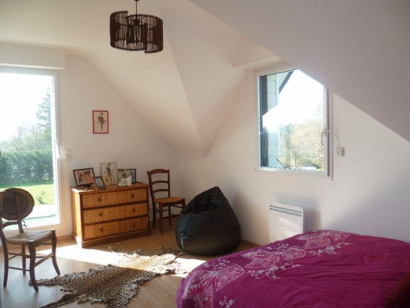 Sale house / villa Combrit 315000€ - Picture 6