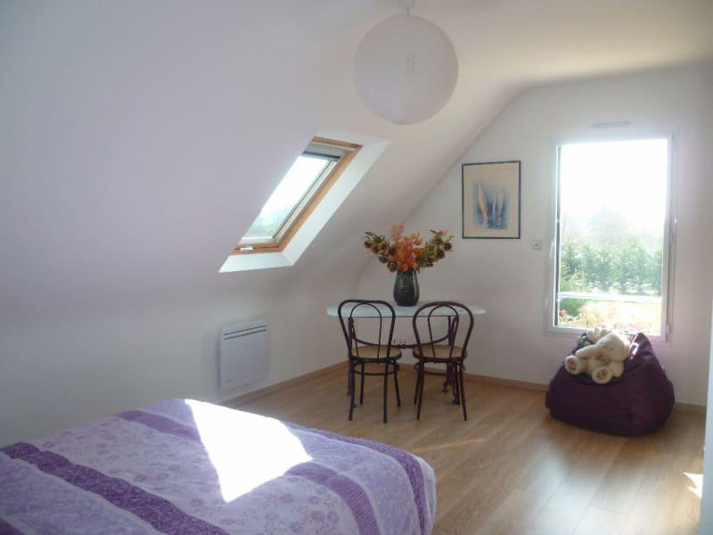 Sale house / villa Combrit 315000€ - Picture 7