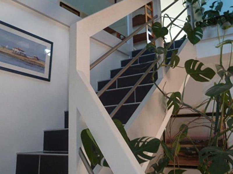 Sale house / villa Combrit 315000€ - Picture 8