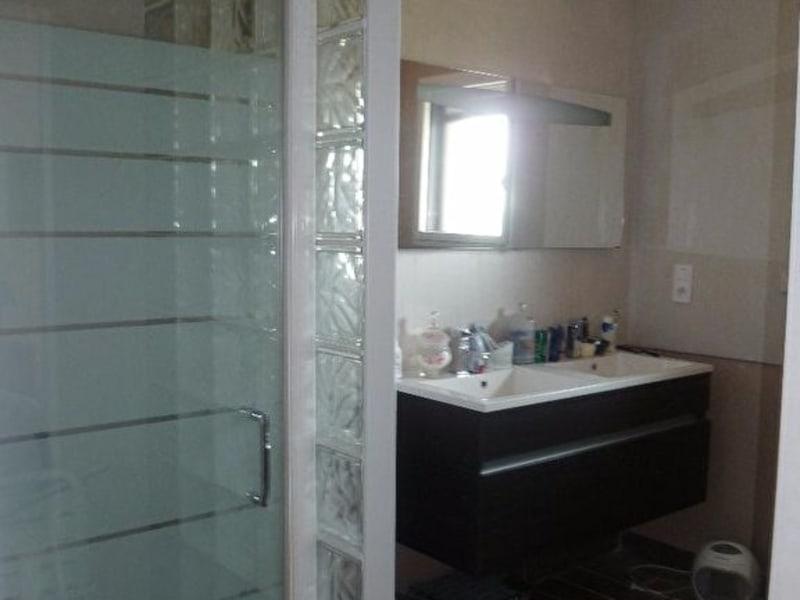 Sale house / villa Combrit 315000€ - Picture 9