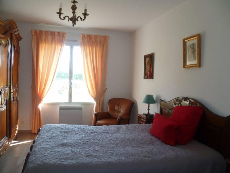Sale house / villa Combrit 315000€ - Picture 10