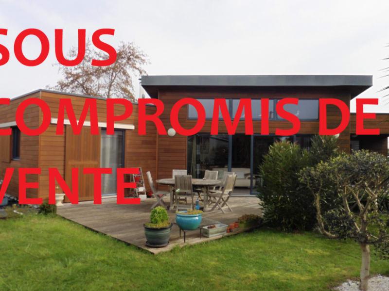 Vente maison / villa Loctudy 332800€ - Photo 1