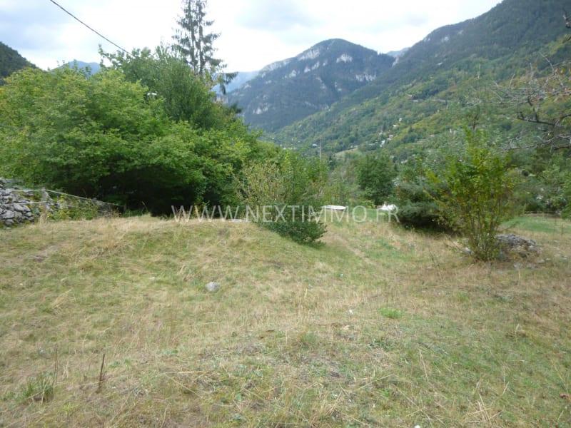 Vente terrain Saint-martin-vésubie 130000€ - Photo 6