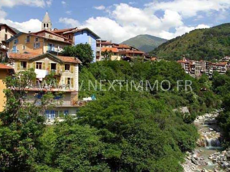Vente terrain Saint-martin-vésubie 130000€ - Photo 3