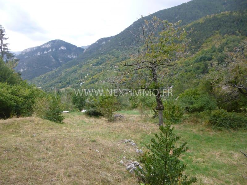 Vente terrain Saint-martin-vésubie 130000€ - Photo 8