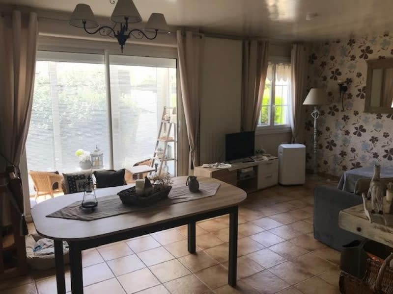 Sale house / villa Pernant 164 000€ - Picture 5