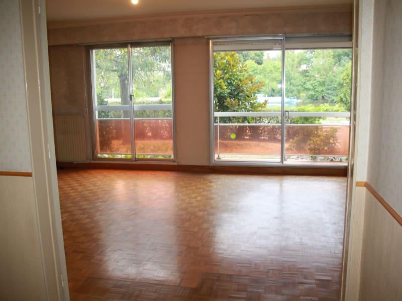 Sale apartment Nantes 399000€ - Picture 6
