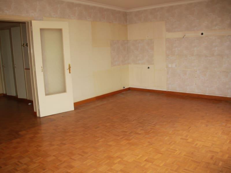 Sale apartment Nantes 399000€ - Picture 7