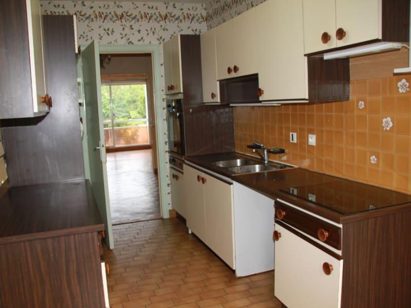 Sale apartment Nantes 399000€ - Picture 8