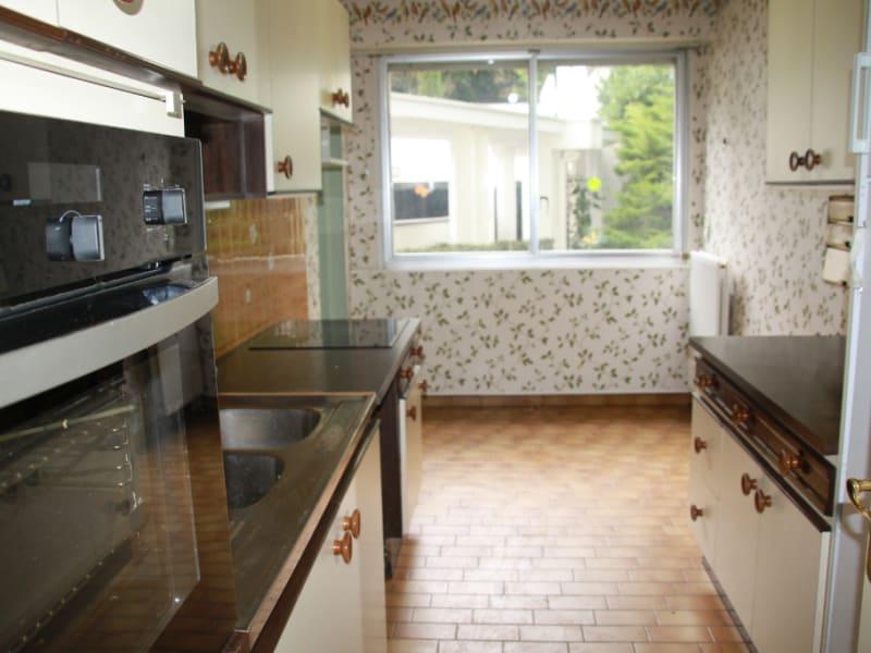Sale apartment Nantes 399000€ - Picture 9