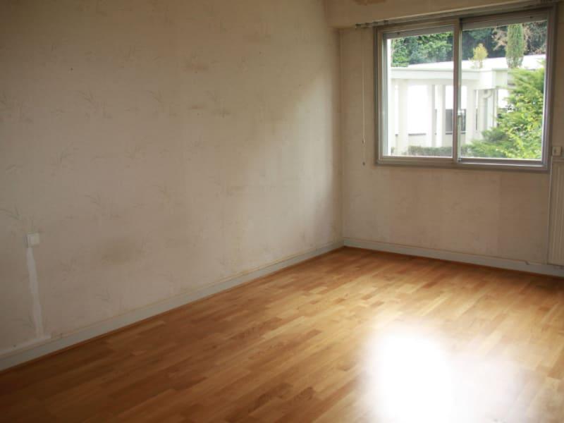 Sale apartment Nantes 399000€ - Picture 10