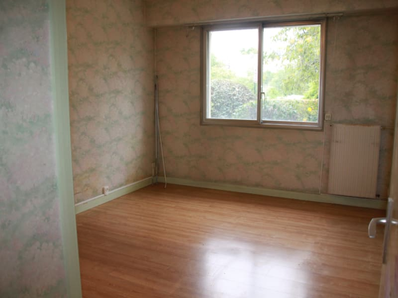 Sale apartment Nantes 399000€ - Picture 11