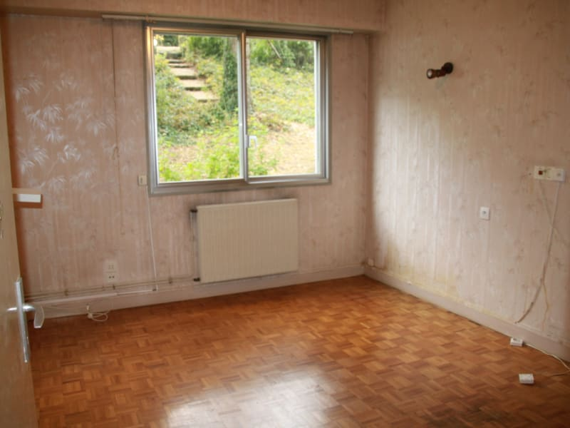 Sale apartment Nantes 399000€ - Picture 12