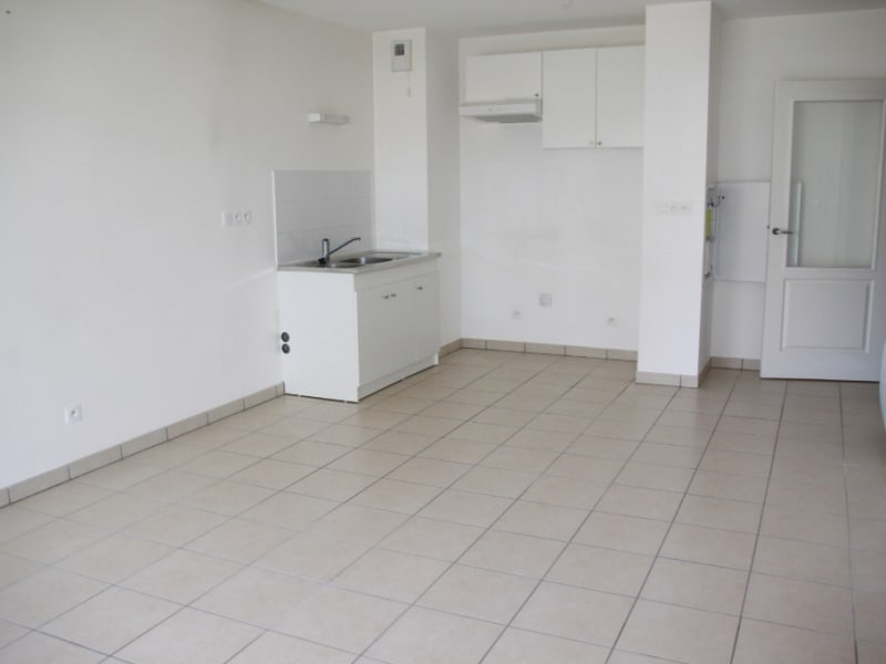 Sale apartment La chapelle sur erdre 165 850€ - Picture 2
