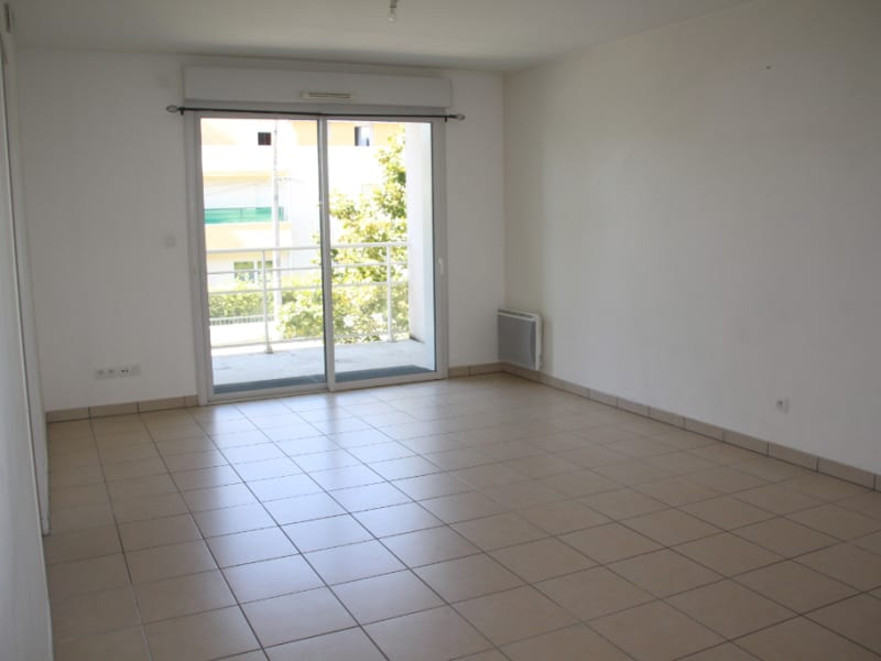 Sale apartment La chapelle sur erdre 165 850€ - Picture 3