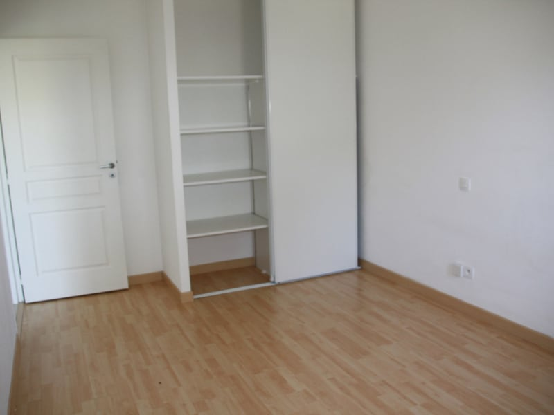 Sale apartment La chapelle sur erdre 165 850€ - Picture 5