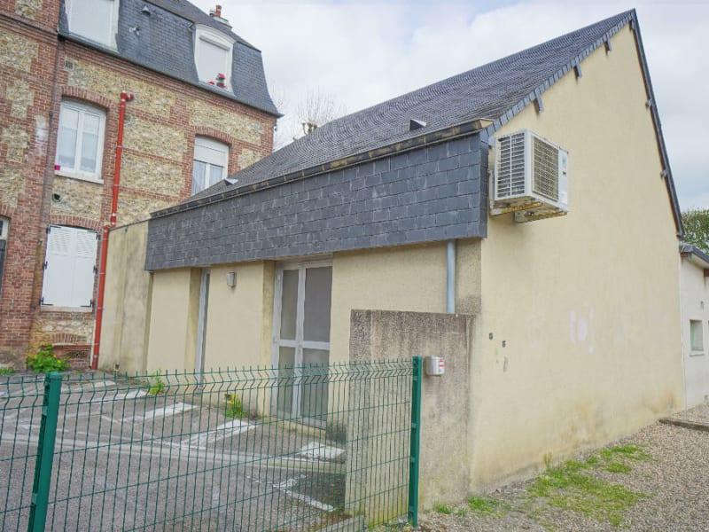 Sale empty room/storage Les andelys 87000€ - Picture 2