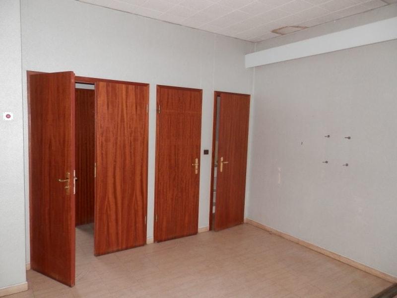 Sale empty room/storage Les andelys 87000€ - Picture 6