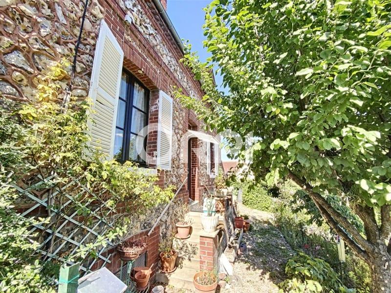 Maison Les Andelys 3 pièce(s) 70 m²