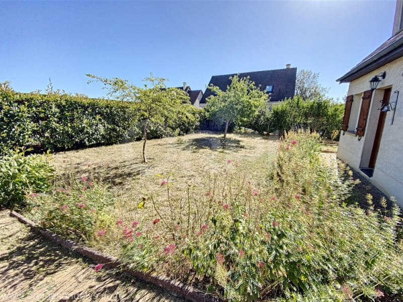 Vente maison / villa Les andelys 210000€ - Photo 9