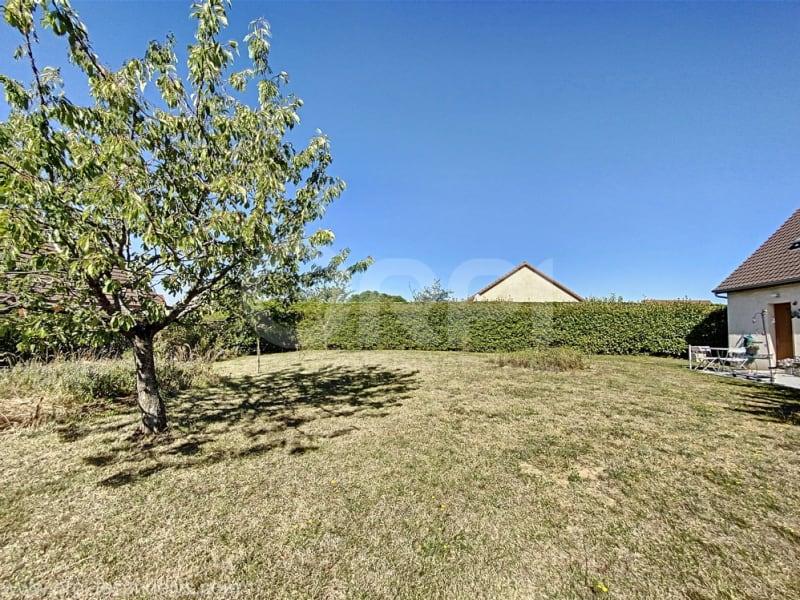 Vente maison / villa Les andelys 210000€ - Photo 10