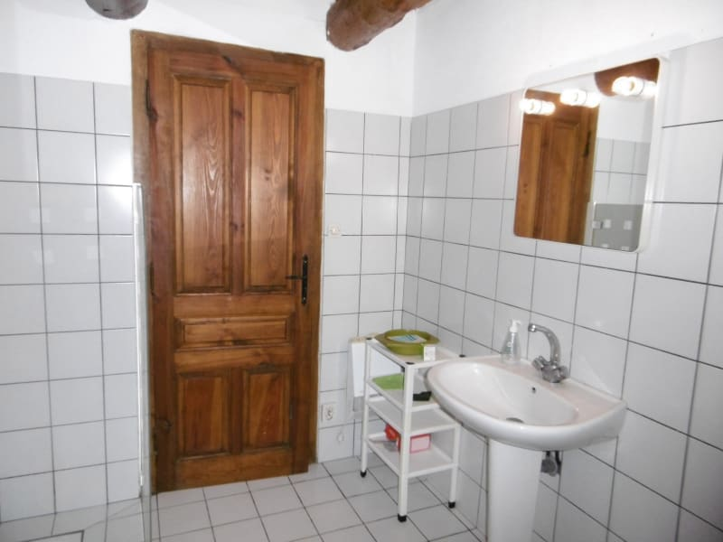 Sale house / villa Mazet st voy 314 000€ - Picture 15