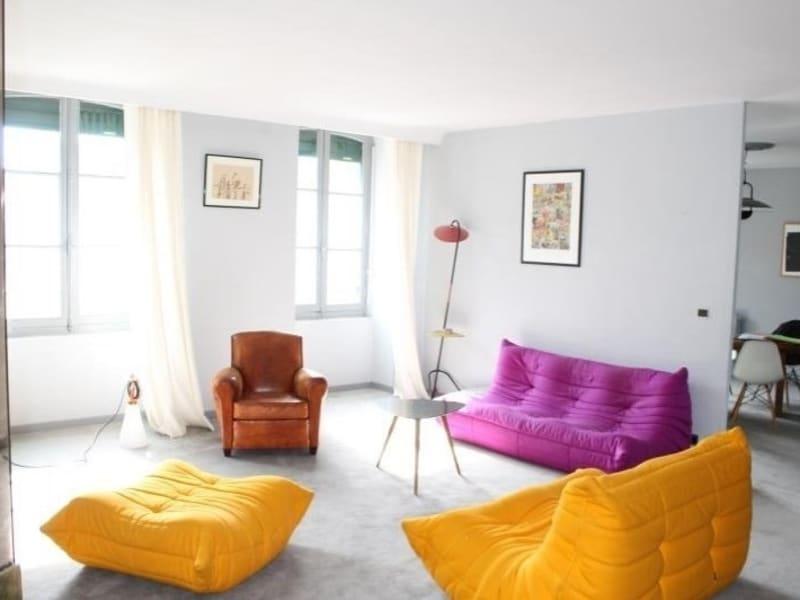 Sale apartment Pau 296000€ - Picture 1