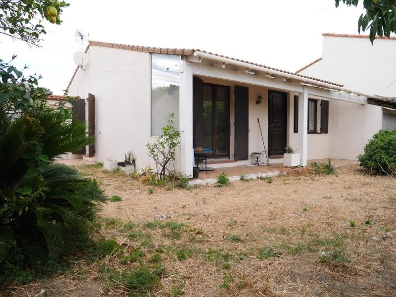Vente maison / villa St laurent de la salanque 230 000€ - Photo 2