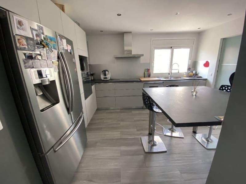Sale house / villa L' union 415000€ - Picture 3