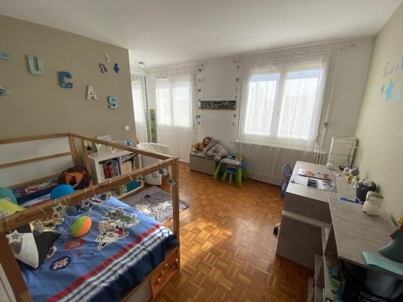 Sale house / villa L' union 415000€ - Picture 5