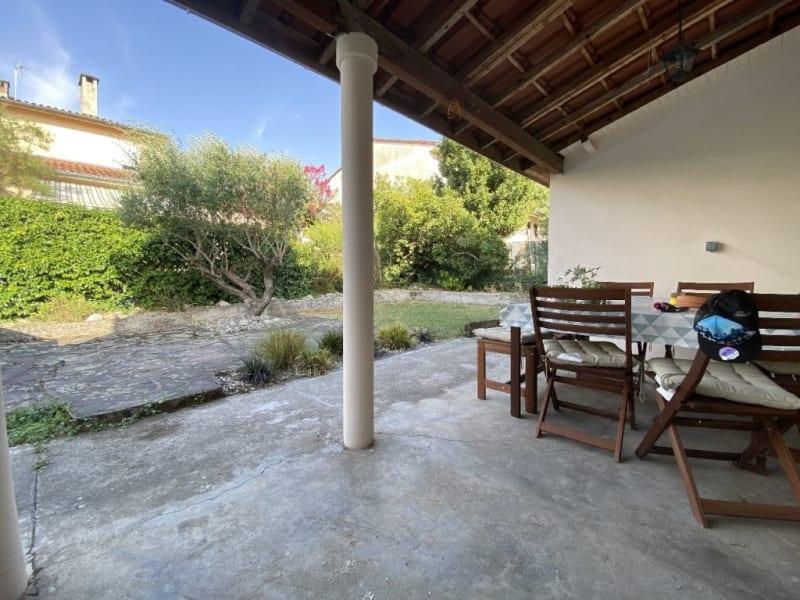 Sale house / villa L' union 415000€ - Picture 10