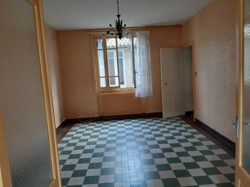 Vente maison / villa Bourbon l archambault 75600€ - Photo 7