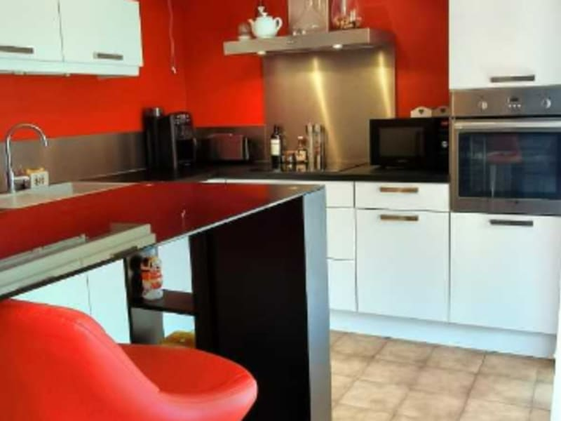 Location appartement Bonneville 685€ CC - Photo 2