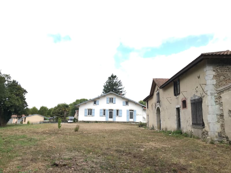 Vente maison / villa Sort en chalosse 310 500€ - Photo 11