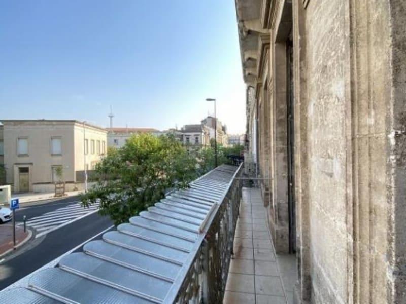 Alquiler  apartamento Beziers 590€ CC - Fotografía 6