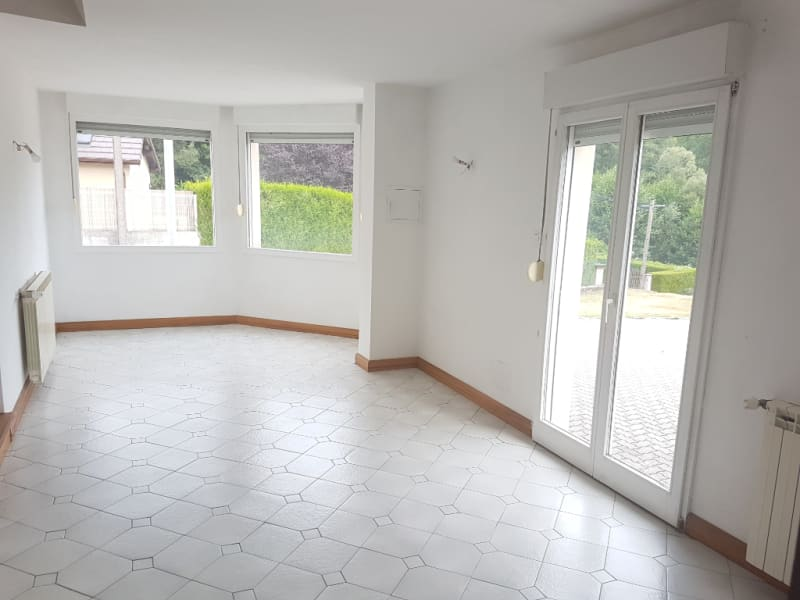 Vente maison / villa St die 129 900€ - Photo 5