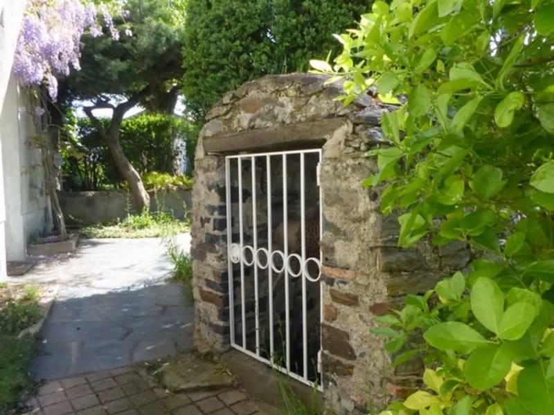 Vente maison / villa Angers 438000€ - Photo 4