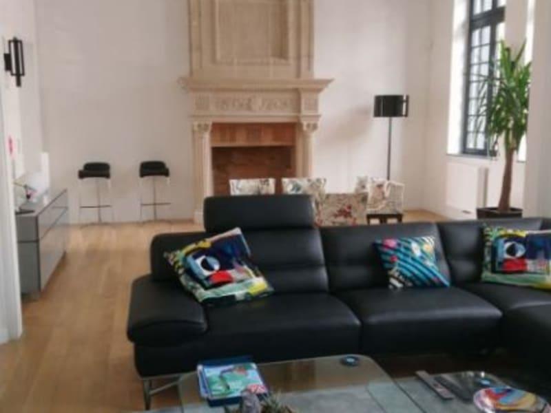 Sale apartment Arras 587000€ - Picture 1